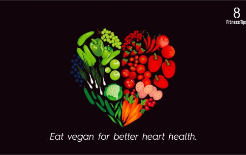 Vegan Diet: Know the benefits and side effects